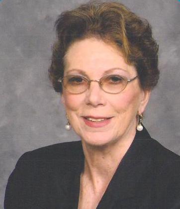 Dr. Gisella L. Zukausky